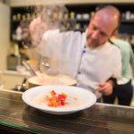 Utazz minden héten más országba! – A Béterv Smart Cooking School folytatódik