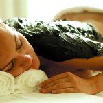 Arthritis – Nem szabad félvállról venni az sokízületi gyulladást!