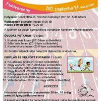 EgészségPart programok 2.