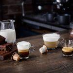 Hagyja kibontakozni az önben rejtőző baristát a Nespresso-val