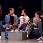 Love Love Love – új premier a Belvárosi Színházban