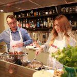 Veganz – új vegán termékcsalád a SPAR-ban