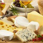 Hogyan válasszunk bor és sajt párost a tökéletes borkóstolóhoz?