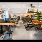 23 étterem és 10 hotel az idei Gastro Design Award listáján