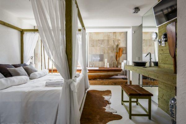 Butik Design Rooms