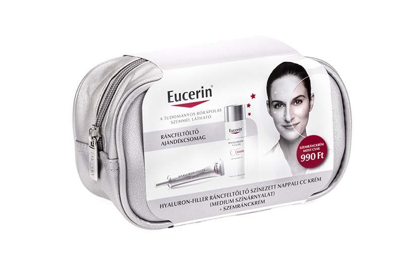 Eucerin_CC médium bőr
