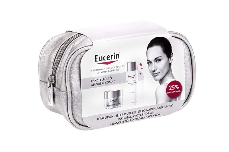Eucerin_hyaluron normál bőr