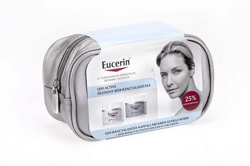 Eucerin_q10 bőr