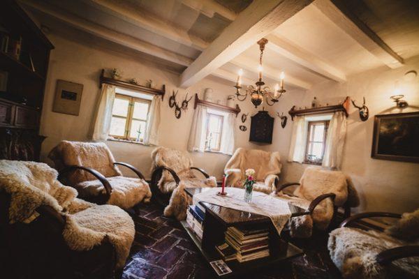 Homoki Lodge 2