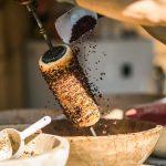 Több mint 35 ezer kürtőskalács sült az idei fesztiválon