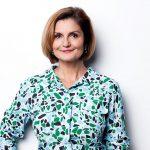 A divat és a művészet összefonódása a 9. Marie Claire Fashion Daysen