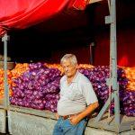 Növekszik a zöldség és gyümölcs fogyasztásunk