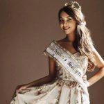 Miért szinglik a Nemzet Szépe szépségkirálynői?