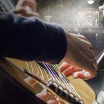 Rangos nemzetközi gitárverseny helyszíne lesz Budapest