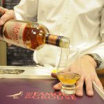 Fergeteges Whisky Show a Corinthia Hotelben – képgalériával