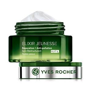 Yves Rocher káros környezeti hatások 2