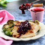 5 szuper őszi zöldség és gyümölcs, amely nagyszerűen kombinálható pulykával