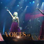 CELTIC WOMAN – A Nemzetközi Zenei Szenzáció