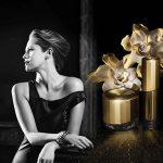 Aranyló luxus a bőrnek az ARTISTRY segítségével