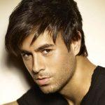 Enrique Iglesias dupla koncertet ad tavasszal Budapesten!