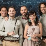Mesekönyv, dalok, koncert – Farkasházi Réka így készül az ünnepre idén