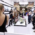 Megnyílt a Fashionwatch legújabb üzlete! – képgalériával