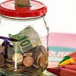 250 milliárd forint 3 év alatt: ennyit szánnak a szülők gyermekeik otthonteremtésére