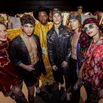 Rekordszámú látogató a 9. Marie Claire Fashion Daysen