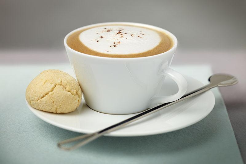 Nespresso kávé felmérés 2
