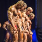 Emberfeletti teljesítmények az idei Superbody testépítő és fitnesz versenyen