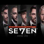 SEVEN Limited Edition – Hét magyar sztárénekes ad koncertet jövőre az Arénában
