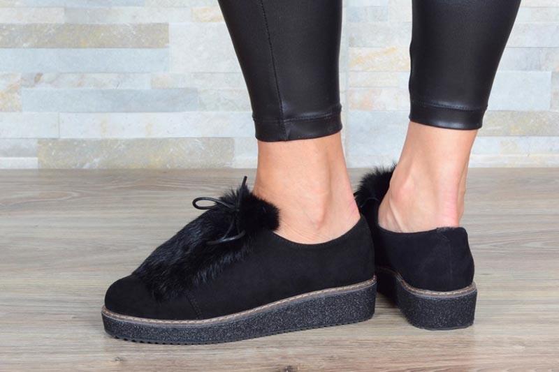 Shoe bazaar cipő 1
