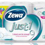 Ennek az innovatív terméknek mindenképp a fürdőszobádban a helye!