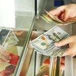 Egyre több pénzt kapunk és küldünk pénzküldő szolgáltatással