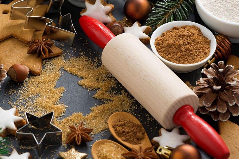 Campona karácsony 3
