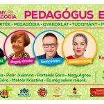 Pedagógus Expo: újdonság a magyar pedagógusoknak