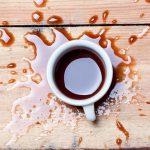 Stresszes és sokat kávézik a magyar lakosság