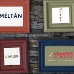 Civil szervezeteket támogat a skót whiskymárka