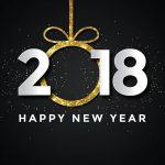Jobban odafigyelek magamra jövőre – Életmódbeli újévi fogadalmak