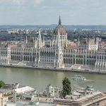 Folytatódik a növekedés Budapest vendég számaiban