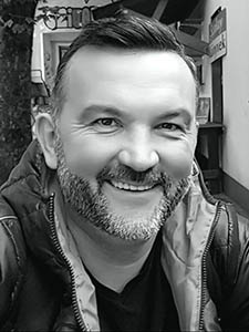 Dr. Filip Dániel