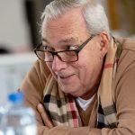 Premier a kapcsolatok kiszámíthatatlanságáról – Heisenberg a Hatszín Teátrumban
