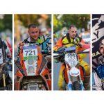 Laller Racing – bővül a csapat, cél a 2020-as Dakar!