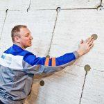Növeli az épülettüzek kockázatát a kőzetgyapot hiány