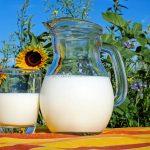 Miért tűnik el a tej az étrendünkből?