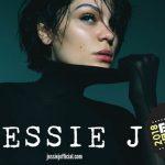 EFOTT – Először lép fel hazánkban Jessie J