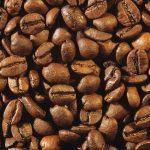 A tökéletes kávé nem kér cukrot