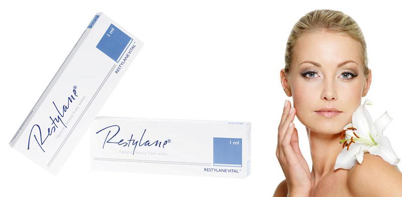 bőr restylane skinboosters 1