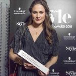 Negyedik alkalommal osztották ki az InStyle Style Award díjakat
