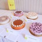 Hársfavirág és petrezselyem a tortában – Megvannak a Magyarország Cukormentes Tortája verseny döntősei